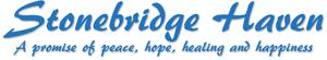 Stonebridge Haven