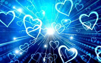 Dan's Covid-19 Blog #9: Gratitude for loving support…it takes a village